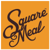 Square Meal Foods